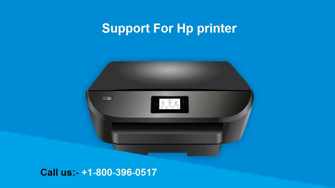 123.hp Com/oj6800 How To Restore Printer Connection Problems {Updated}