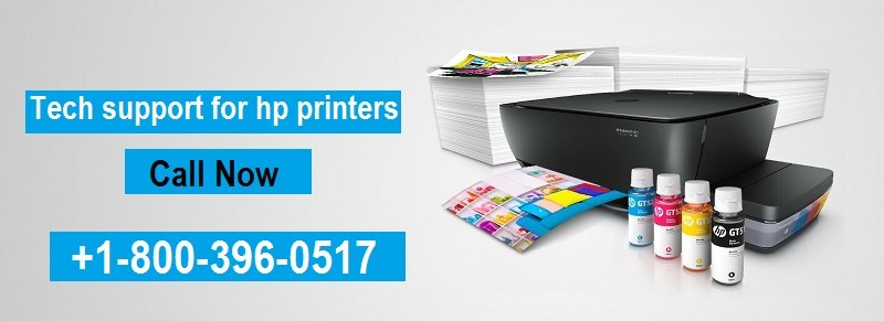 123.hp.com/ojpro 9015 Printer Customer Service For Technical Issues