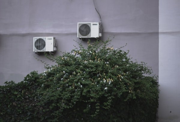 3 Services That An Air Conditioning Contractor Must Provide!