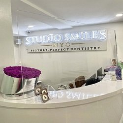 3 Tips You Can Follow To Find Affordable Dental Care?