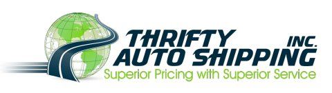 4 Key Benefits Of Auto Transport At Thrifty Autoship