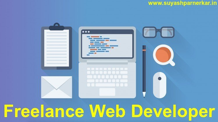 5 Must Have Qualities Of A Proficient Freelance Web Developer
