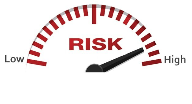 A Look Into High-Risk Merchant Account Specialists