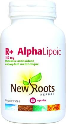 A Powerful Antioxidant, A Potent Probiotic, And A Pain Killer