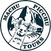 A Unique And Luxury Experience For Your Family At Machupicchu-tours.com