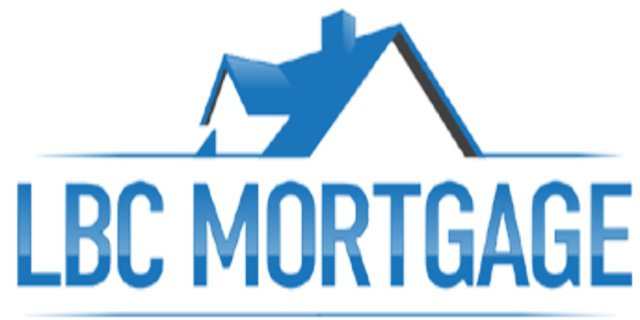 Acquiring Asset Based Mortgages