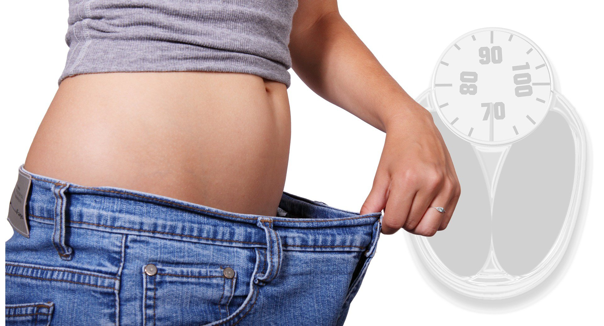 Advantages Of Having A Doctor-supervised Weight Loss Treatment At Hood River OR