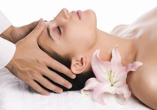 Advantages Of SPA (SanusperAquam)