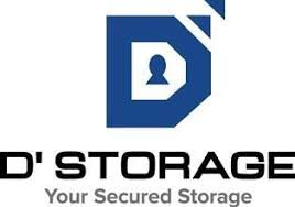 Affordable And Flexible Storage Space For Rent In Singapore