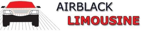 AirBlack Limousine Offers The Best Airport Taxi Toronto Services