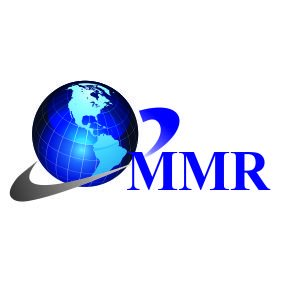 Aircraft Propeller System Market : Global Industry Analysis And Forecast (2017-2026)