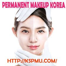All You Need To Know About Semi-Permanent Make-Up