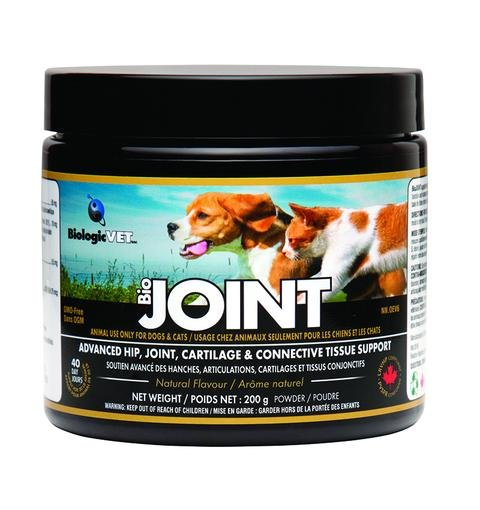 An Imperative Guide To Health Supplements For Pets And Humans