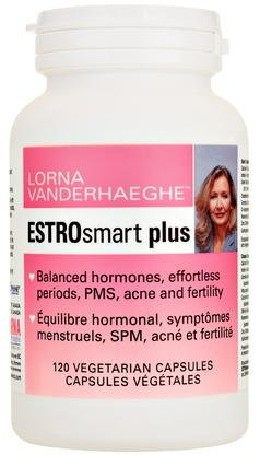 An Inclusive Guide To The Benefits Of Hormonal Supplements And How To Treat Hair
