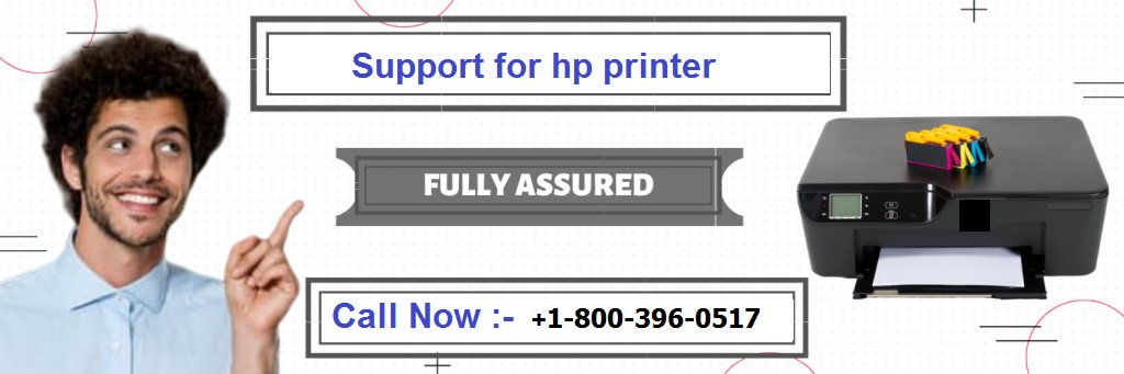 Any Help Related To 123.hp Com/oj8600 Printer, You Can Contact Us Our Printer Support Specialist
