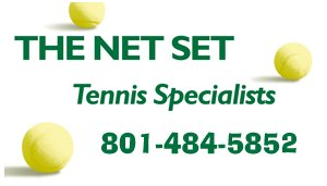 Are You Looking For Tennis Racquet And Shoes In Salt Lake City? The Best Online Store