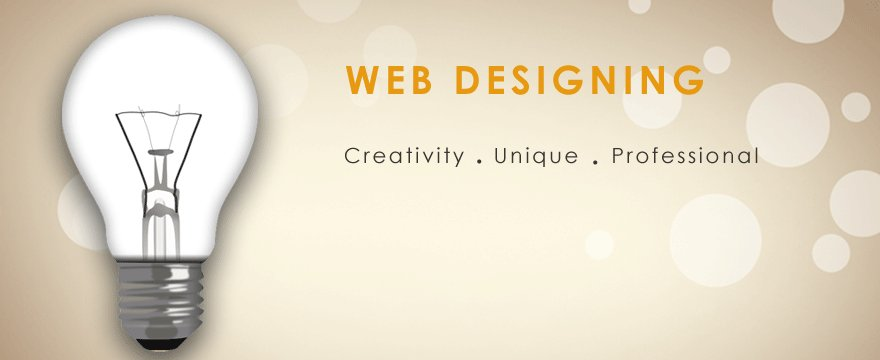 Are You Looking To Hire Freelance Web Developer And Web Designer India