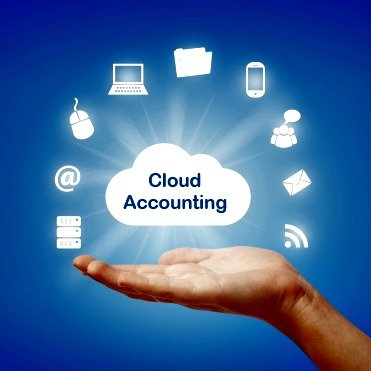 Are You Ready To Accept Cloud Based Accounting Software For Your Small Business?