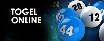 Are You Thinking Of Making Effective Use Of Togel Online?