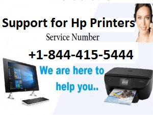Avail The Opportunity For Repair Of HP Products By Hp Customer Support