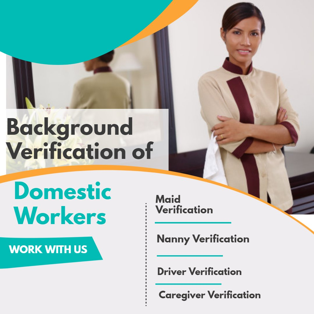 Background Verification Companies In Hyderabad