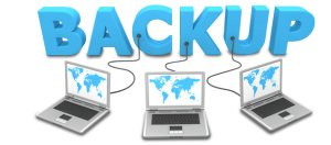 Backup Module To Make Data Of Your Site Safe