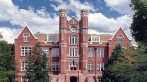 Be Successful By Studying In The Top Colleges