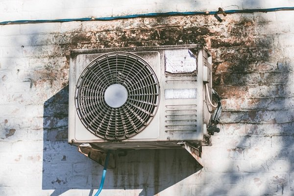 Benefits Of Aircon Installation
