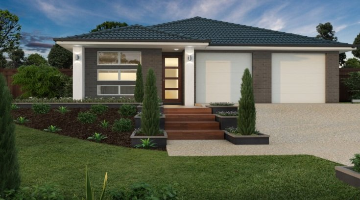 Benefits Of Building In New Home Development Australia
