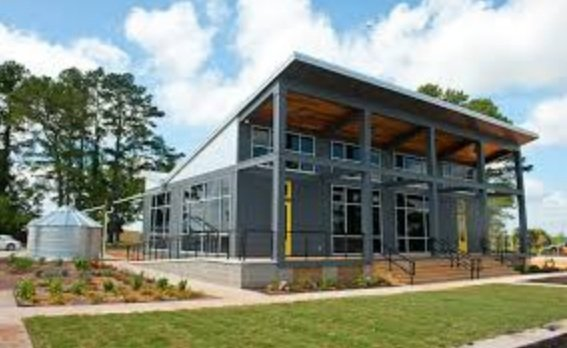 Benefits Of Commercial Modular Buildings