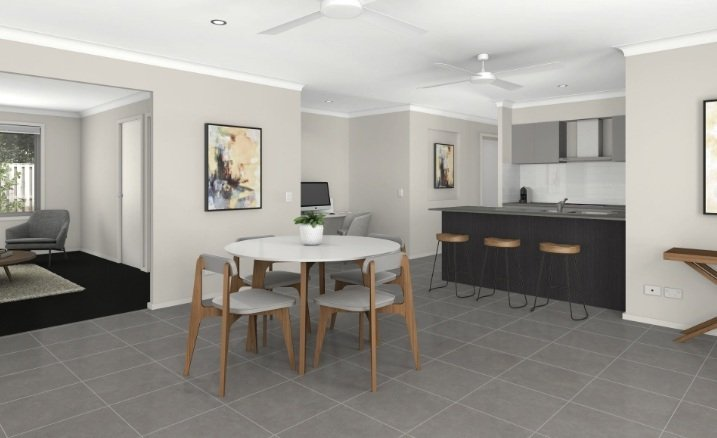 Benefits Of Constructing New Homes In Australia