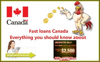 Benefits Of Getting Payday Loans For Disability Income In Ontario