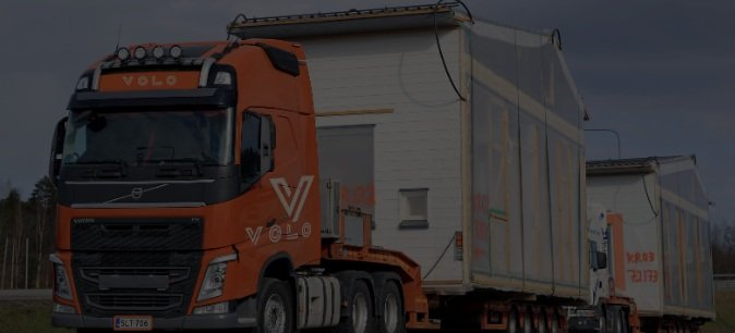Benefits Of Transportable Modular Homes
