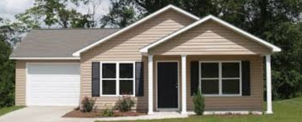 Best And Affordable Modular Homes In Australia