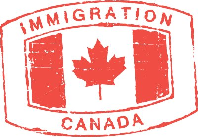 Best Canada Immigration Consultants- TCWW For Your Canada PR Visa!