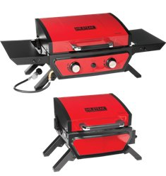 Best Company That Offers High-Quality Portable Grills At Affordable Prices