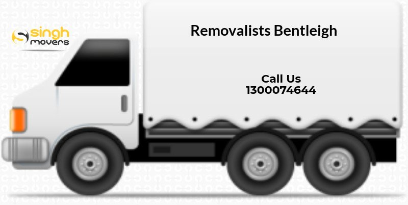 Best Ever Removalists In Bentleigh