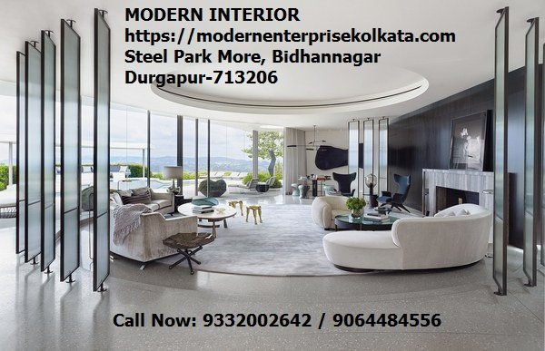 Best Interior Designer In Durgapur