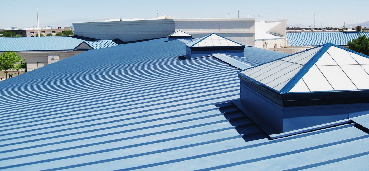 Best Local Roof Replacement South Melbourne