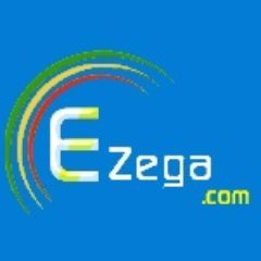 Best Online News Portal That Provides Up To Date & Current Ethiopian News