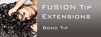 Best Online Store To Purchase Best Fusion Hair Extensions At Affordable Prices