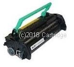 Best Place To Buy Branded Konica Minolta Toner Cartridges Online At Discounted Prices