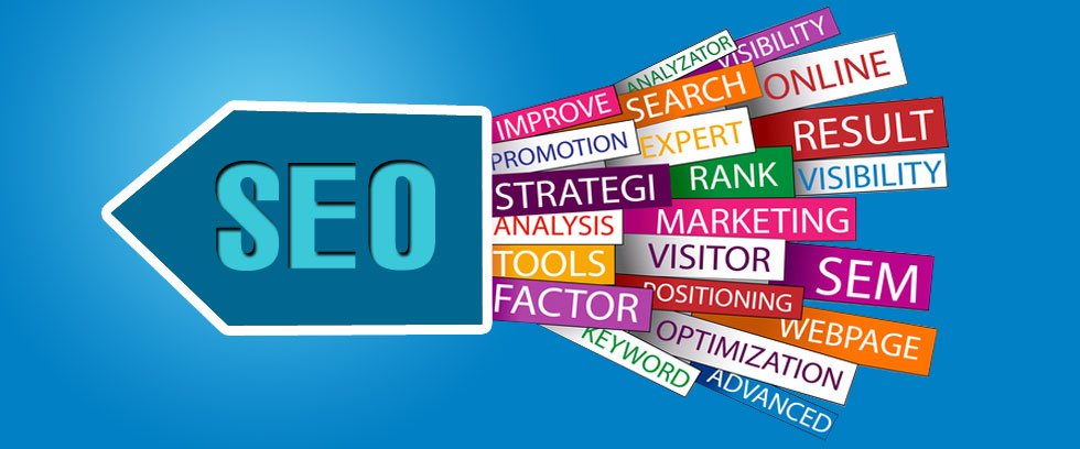 Best Possible Details Shared About San Diego SEO