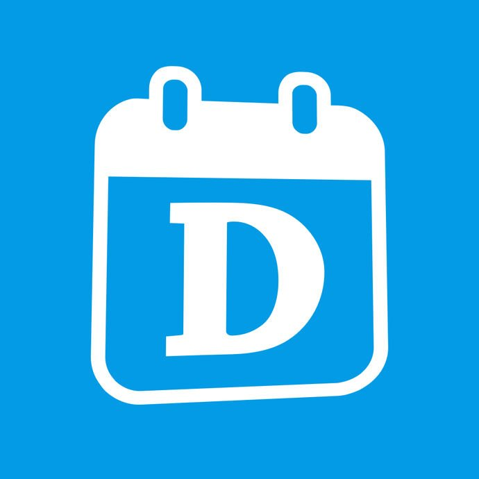 Best Shared Calendar App For Busy Families - Dayhaps