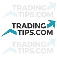 Best Trading Tips To Stay Ahead Of The Game