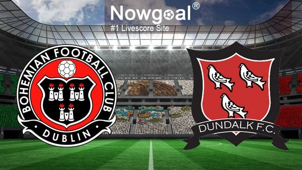 Bohemians VS Dundalk Soccer Prediction Ireland Premier Division