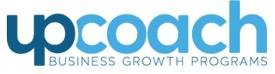 Business Growth Specialist - To Successfully Help Your Business Grow