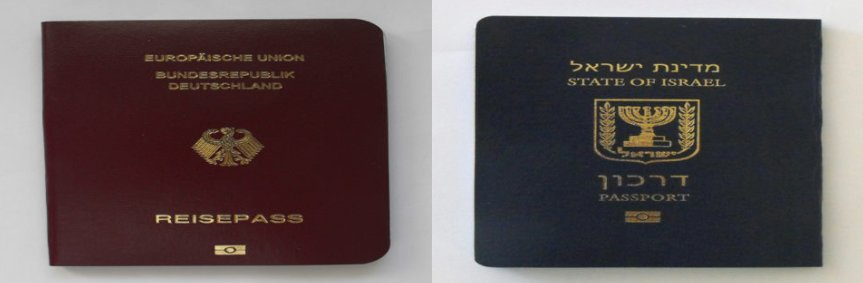 Buy Camouflage Passports And Real Fake Passports Online