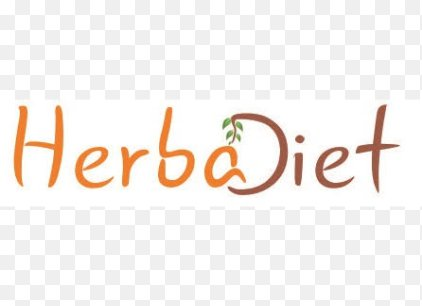 Buy Fat Burners For Women Online At Herbadiet