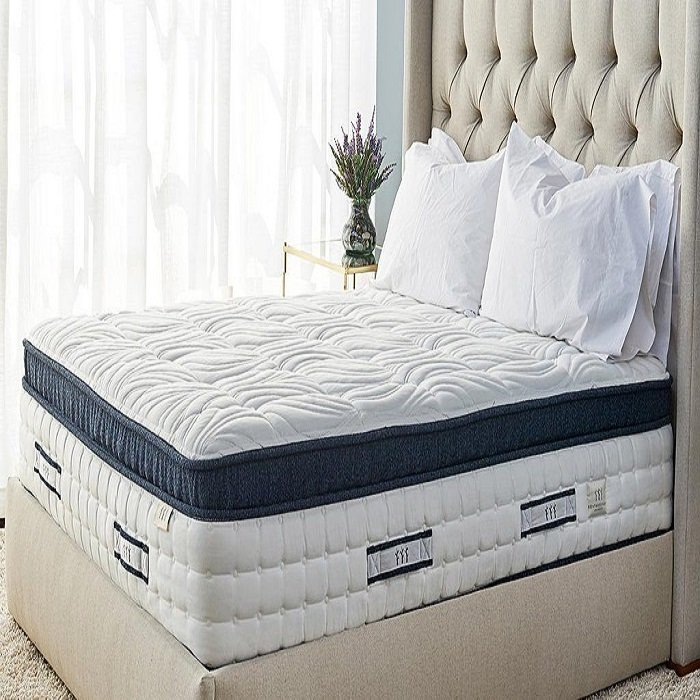 Buying Best Mattress Protector